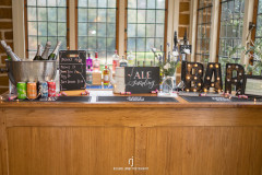 Norfolk's Creative Wedding Show - Voewood-RJ_08892