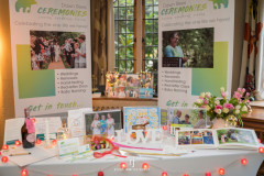 Norfolk's Creative Wedding Show - Voewood-RJ_08900