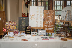 Norfolk's Creative Wedding Show - Voewood-RJ_08901