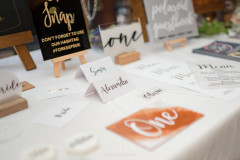 Norfolk's Creative Wedding Show - Voewood-RJ_08904