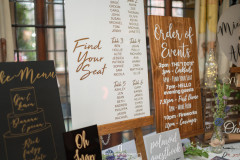 Norfolk's Creative Wedding Show - Voewood-RJ_08905
