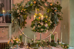 Norfolk's Creative Wedding Show - Voewood-RJ_08914