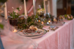 Norfolk's Creative Wedding Show - Voewood-RJ_08917