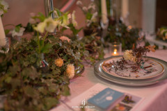 Norfolk's Creative Wedding Show - Voewood-RJ_08919