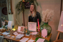 Norfolk's Creative Wedding Show - Voewood-RJ_08935