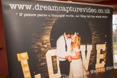 Norfolk's Creative Wedding Show - Voewood-RJ_08941
