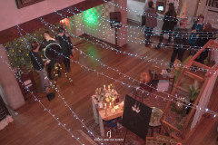 Norfolk's Creative Wedding Show - Voewood-RJ_08951