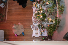 Norfolk's Creative Wedding Show - Voewood-RJ_08957