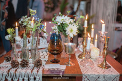 Norfolk's Creative Wedding Show - Voewood-RJ_08973