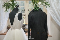 Norfolk's Creative Wedding Show - Voewood-RJ_08976