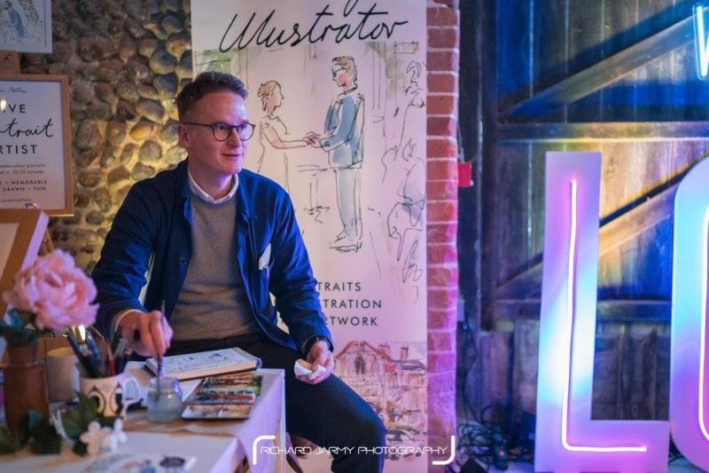 @richardjarmy - www.richardjarmy.co.uk