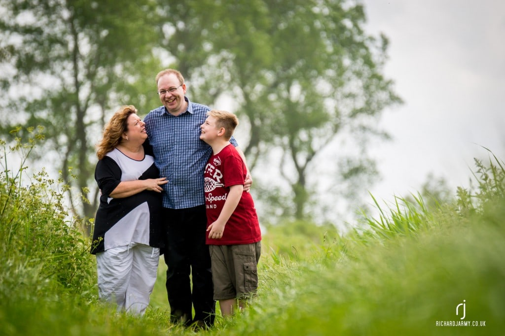 Pre Wedding Shoot - Norwich Norfolk Broads - Richard Jarmy Photography - Wedding commercial event Photographer