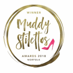 Muddy Stilettos winner 2018 top norfolk photographer richard jarmy photography