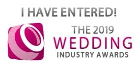 TWIA The Wedding Industry Awards