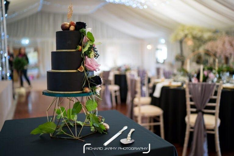 Applewood Hall Wedding Show