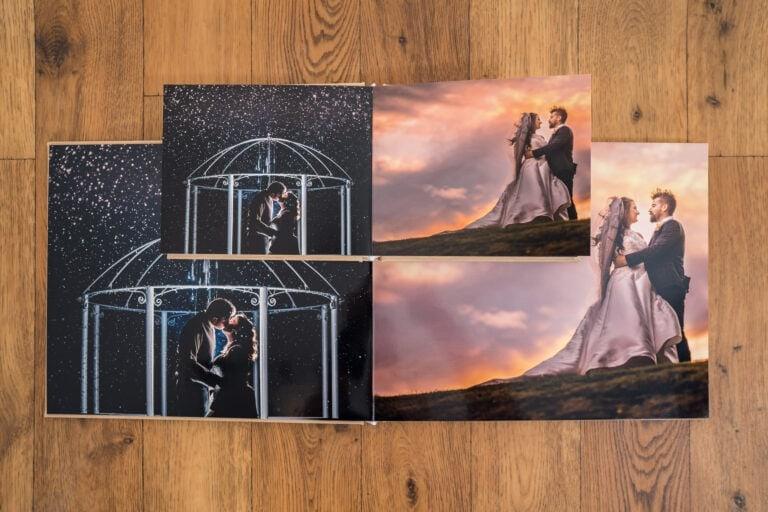 Richard Jarmy Photography Album