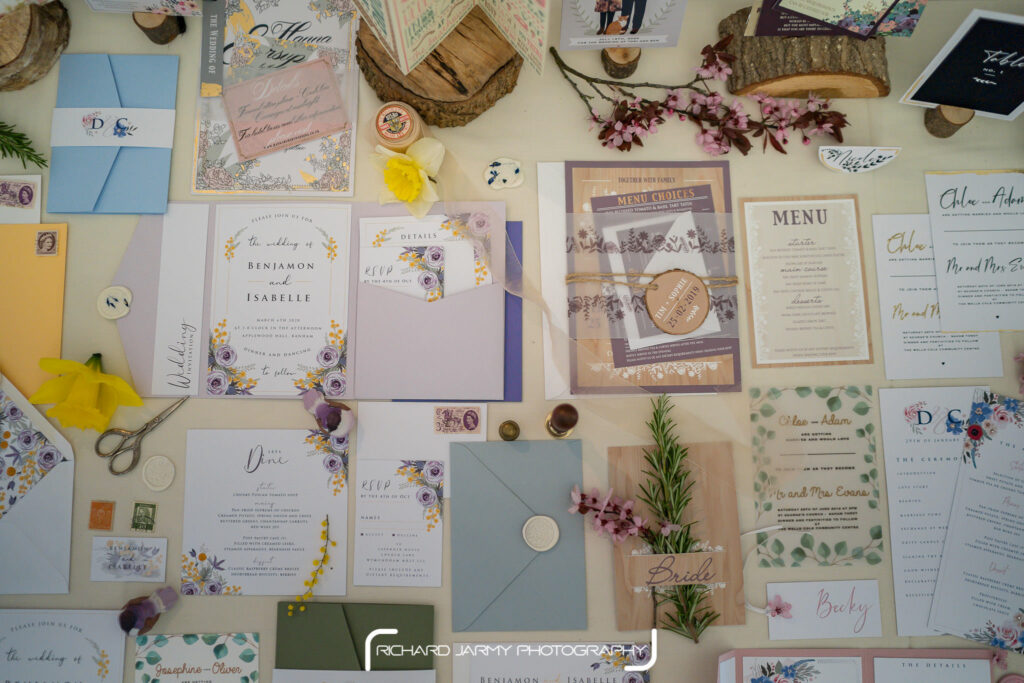 Mel Made Stationery - Richard Jarmy Photography - https://www.melmade.co.uk/