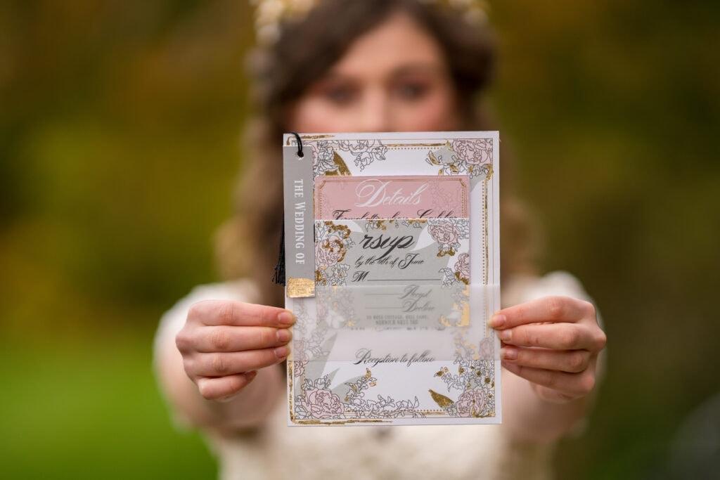 Mel Made Stationery - Richard Jarmy Photography - https://www.melmade.co.uk/